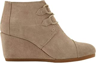 Women's Kala Oxford Bootie