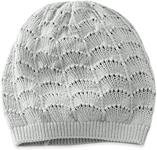 Outdoor Research Women's Chance Beanie