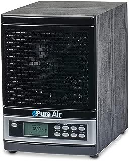 Best edenpure air systems Reviews