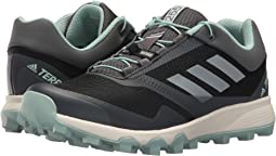 adidas Outdoor - Terrex Trailmaker