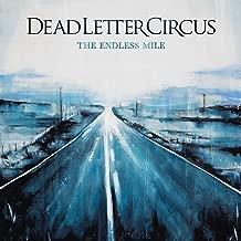 Best dead letter circus endless mile Reviews