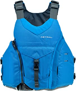 life jacket for swimmers