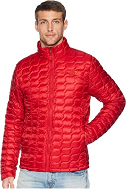 ThermoBall Jacket. Like 25. The North Face. ThermoBall Jacket f6c4827a3