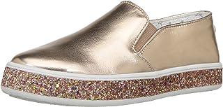 c33320c4f02 Steve Madden Kids  Jgloree Sneaker