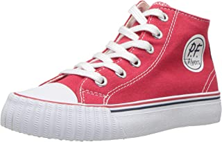 PF Flyers Kids' Kc2001rd