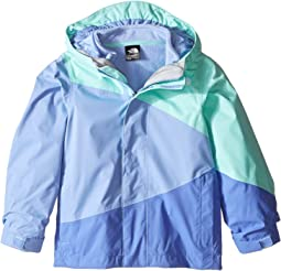 Mountain View Triclimate® Jacket (Toddler)
