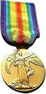 Best great war medals Reviews