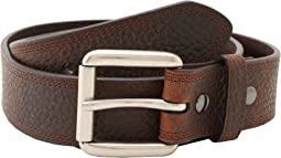 Ariat - Work Belt