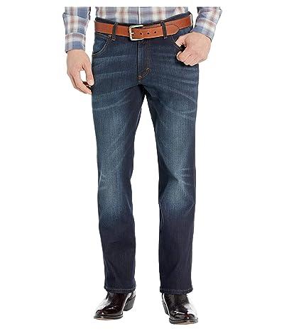 Wrangler Retro Relaxed Fit Jeans (Lavon) Men