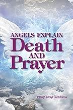 angel of death prayer