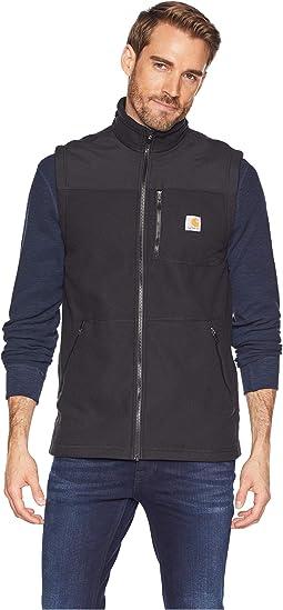 Fallon Vest