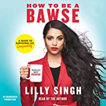 Best lilly singh bawse book Reviews