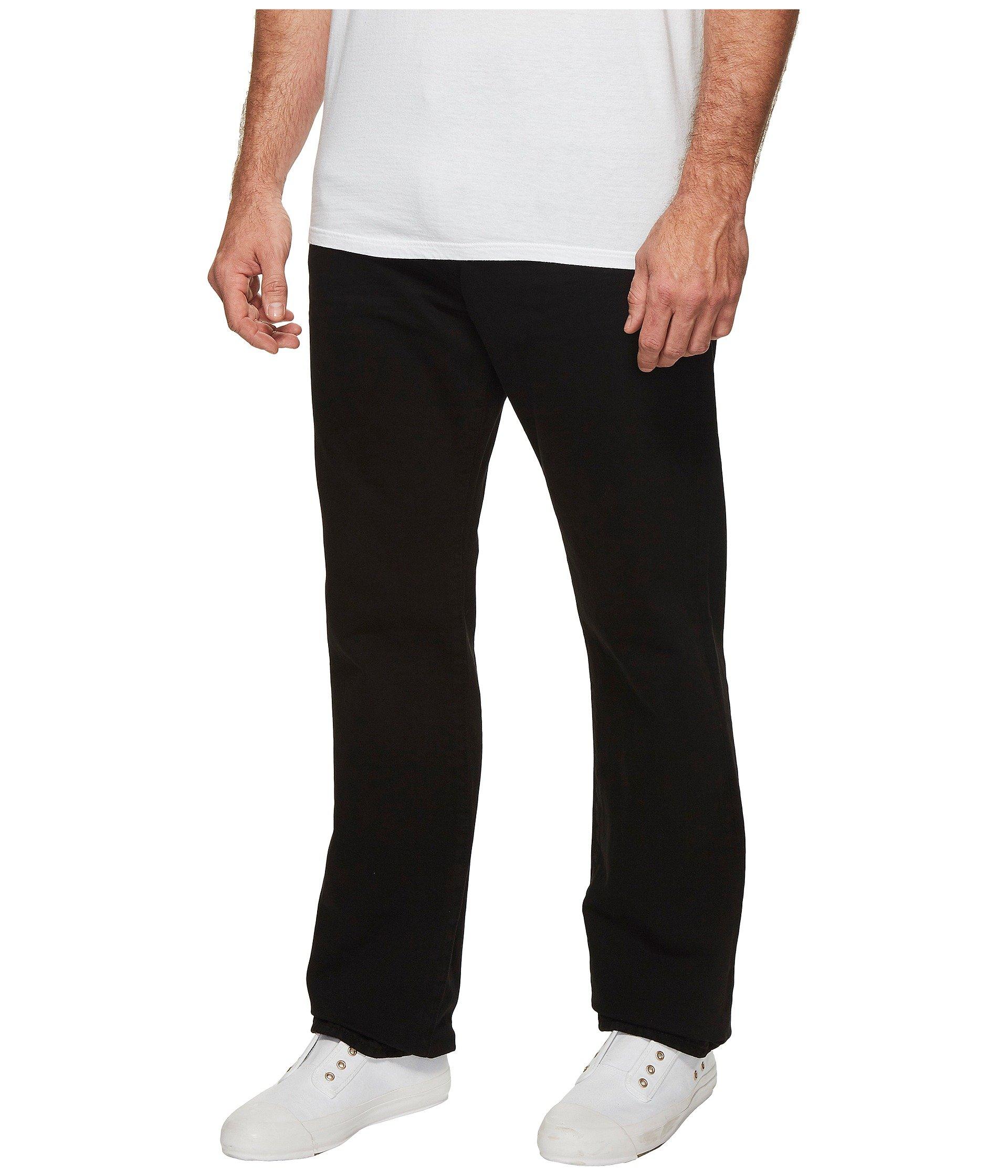Polo Black Fit Lauren Jeans amp; Straight Tall Hampton Ralph Big Hudson rrw6qvfp