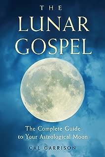 lunar silver star story music