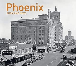 Best university of phoenix photography Reviews