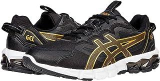 ASICS Men's Gel-Quantum 90 3 Shoes