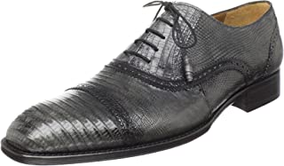 Mezlan Men's Bella Oxford