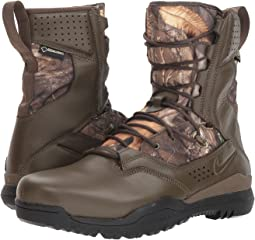 SFB Field 2 8'' Realtree