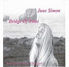 Bridge of Time ( Single)