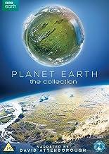 Planet Earth: The Collection [Reino Unido] [DVD]