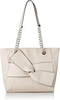 Jessica Simpson womens JS53321 Kandiss Tote