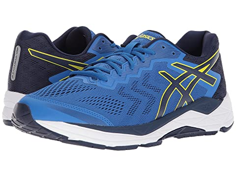 asics shoes gt 10000 reviews of biotic 365 amazon 681083
