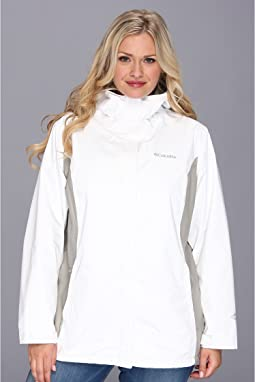 Columbia Plus Size Arcadia II™ Jacket