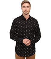 Robert Graham - Inland Empire Long Sleeve Woven Shirt
