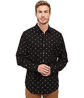 Robert Graham - Inland Empire Long Sleeve Woven Shirt
