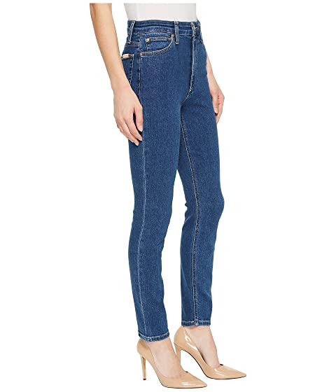 in Joe's Ankle Jeans Austen Bella nvwqvt0xr