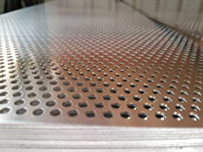 1x Winkel Riffelblech 25x25x2500mm 3,5//5mm stark QUINTETT Tr/änenblech Alu Aluminium