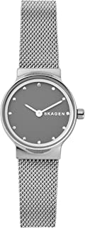 Skagen SKW2667 Ladies Freja Watch