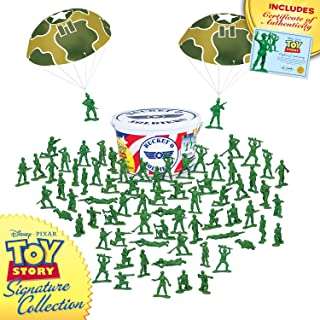Toystory Signature Bucket O Soldiers_64017