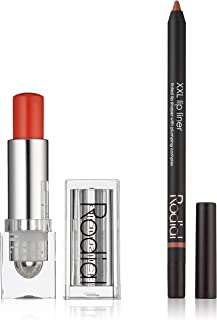 Rodial Sculpting Lip Kit 3