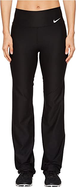 Power Straight Training Pant