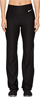 NIKE Women's Power Training Pants