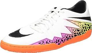 Nike Hypervenom Phelon II IC Men`s Indoor/Court Soccer Shoe