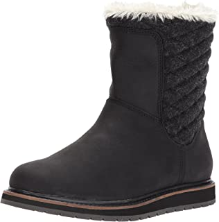 Helly Hansen Women's Seraphina Winter Boot