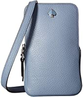 Kate Spade New York - Polly Phone Crossbody for iPhone