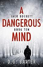 A Dangerous Mind (Jack Beckett Book Ten)