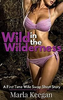 Best wild butt sex Reviews