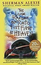 Lone Ranger and Tonto Fistfight in Heaven (20th Anniversary
