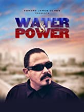 Best water & power documentary Reviews