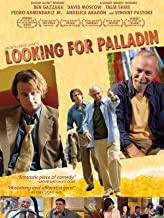 Best looking for palladin Reviews