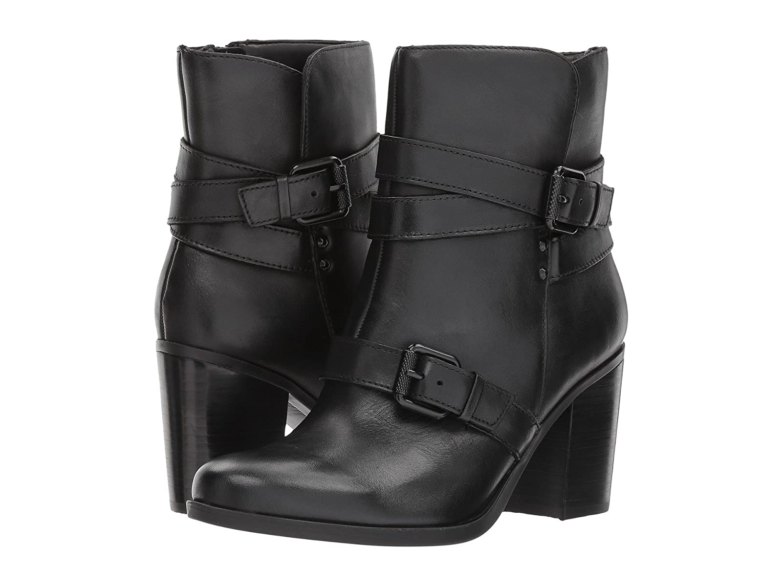 Naturalizer KarlieCheap and distinctive eye-catching shoes