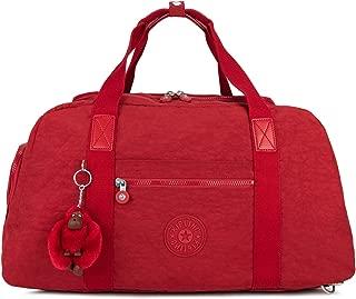 Women's Palermo Convertible Duffle Bag