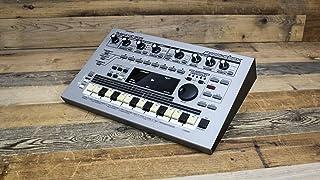 Roland MC-303  Dance系 Sequencer machine groove box シーケンサー ローランド