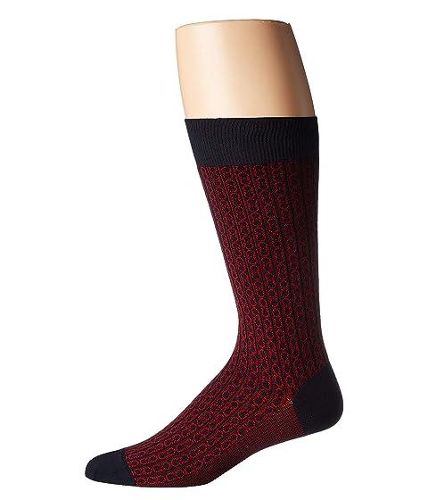 Salvatore Ferragamo Gancio Socks