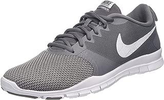 Nike Flex Essential Tr, Women's Fitness & Cross Training, White (White 002), 5.5 UK, (39 EU),NK924344