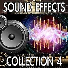 elevator sound effect ding